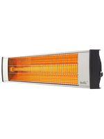 Карбоновые (ламповые) инфракрасные обогреватели