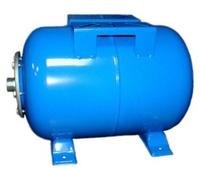 Гидроаккумулятор 24л (гор.)
