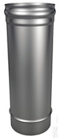 Труба СТИЛ Моно 430/0,5 мм 0,5 м