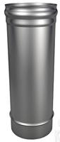 Труба СТИЛ Моно 430/0,5 мм 1м