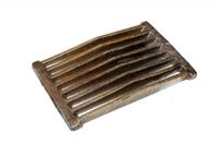 Решетка колосниковая РУ-2 для угля 200х300