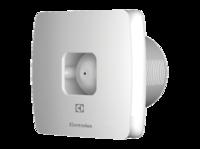 Electrolux EAF-100