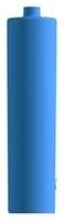 Бак 90 л синий