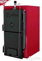 Roda Brenner Classic BCR-03