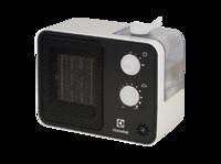 Electrolux EFH/CH 8115