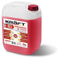 Теплоноситель  KRAFT - 65 Универсальный
