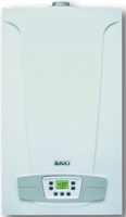 BAXI ECO Four 1.14F