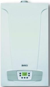 BAXI ECO Four 1.14F