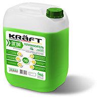 Теплоноситель KRAFT Bio -30
