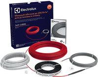 Комплект теплого пола (кабель) Electrolux ETC