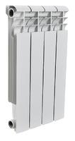 Радиатор RODA Al 350/80