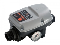 Реле давления-автомат BRIO 2000-M Italtecnica (Италия)