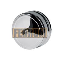Конденсатоотвод Ferrum 430/0,5мм