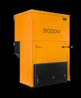 BIODOM 27 C5 Valter