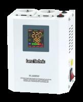 Lenz Technic R1000W