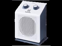 Electrolux EFH/S-1115