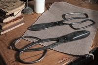 Ножницы декор HC-727
