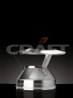 Оголовок Craft 316/0,5мм