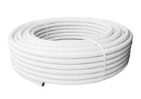 STOUT Труба металлопластиковая PE-Xb/Al/PE-Xb 16х2,0 (Бухта: 100 м)