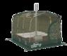 Мобильная баня/палатка ТЕРМА-33