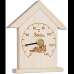 Термометр SAWO 115-TP