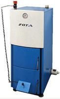 ZOTA MIX KCT-20