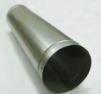 Труба СТИЛ Моно 0,5 м ОЦ