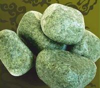 Камни Жадеит обвалованный 10 кг