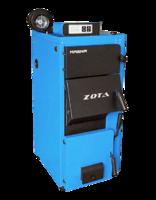 Zota Magna-35