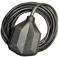 Поплавковый выключатель Italtecnica для насоса