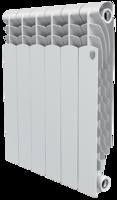 Радиатор Royal REVOLUTION  Al 350/80