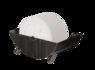 Ballu AW-320 White