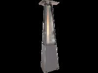 Ballu Machine BOGH-15E