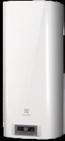 Electrolux Formax DL EWH 30