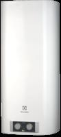 Electrolux Formax EWH 80