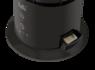 Ballu UHB-195 Black