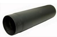 Труба стальная d114