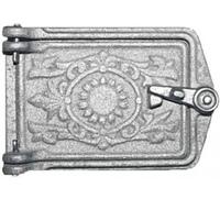 Дверка прочистная ДПр-1(Р) 130х92