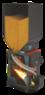 Теплодар АПГ-25