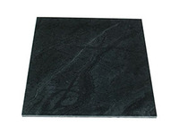 Полированная плитка из талькохлорита 200х200х10, 1кв.м.