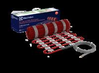 Комплект теплого пола (мат) Electrolux EEFM