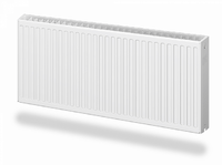 LEMAX VС22 500*500