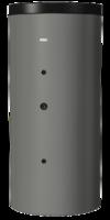HAJDU AQ PT 500