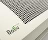 Ballu BHC-H15-W30 (пульт BRC-W)