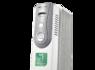 Маслянный радиатор Ballu level BOH/LV-09 2000 (9 секций)