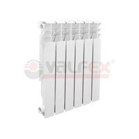 Радиаторы VALFEX SIMPLE Al 500