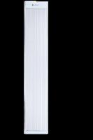 LORIOT LI-2