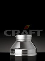 Конус Craft 304/0,5мм