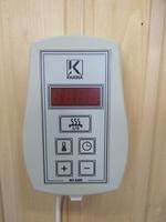 Пульт управления Karina ПУ-10 до 18 кВт