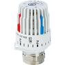 Головка термостатическая, газовая M30x1,5